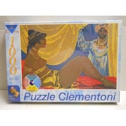 Clementoni Art. 31203...