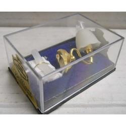Minimundus Art. 21240 Lampada