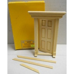 Minimundus Art. 60090 Porta...