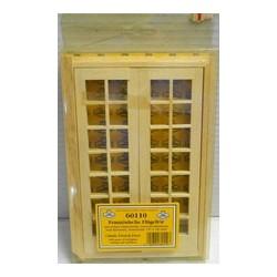 Minimundus Art. 60110 Porta...