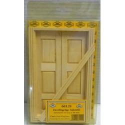 Minimundus Art. 60120 Porta...