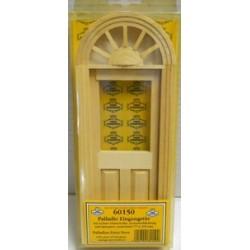 Minimundus Art. 60150 Porta...
