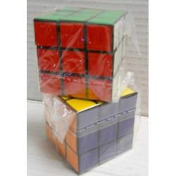 Easy play Art. s.n. Cubo di...