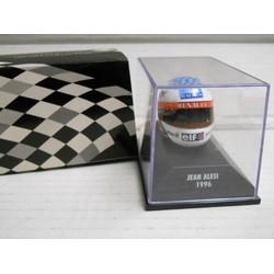 Minichamps Art. 384960003...