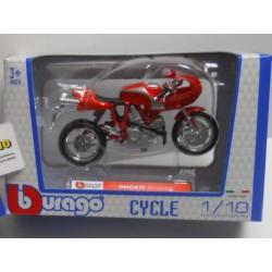 Burago art.51030 Ducati...