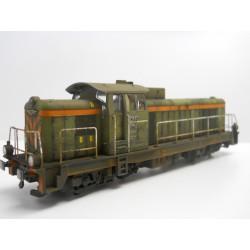 Piko art. 59267E locomotiva...