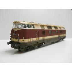 Piko art. 52570E locomotiva...