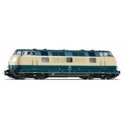 Piko art. 52602 locomotiva...