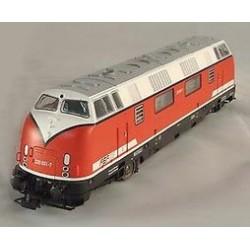 Piko art. 97730 locomotiva...