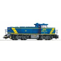 Piko art. 59488 locomotiva...