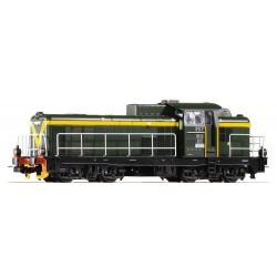 Piko art. 59479 locomotiva...
