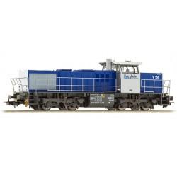 Piko art. 59928 locomotiva...
