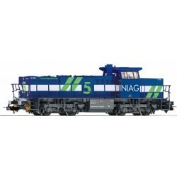 Piko art. 59499 locomotiva...
