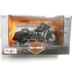 Maisto art. 39360 Harley...