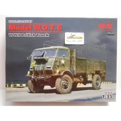 ICM art. 35507  Model...
