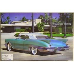 Arii Art. 31002 Cadillac...