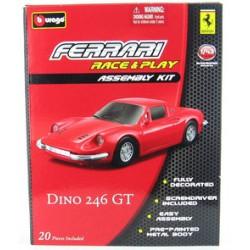 Burago Art. 35200 Ferrari...