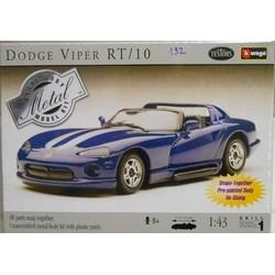 Burago Art. 420132 Dodge...