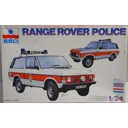 Esci Art. 3039 Range Rover...