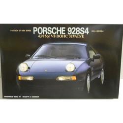 Fujimi Art. 03511 Porsche...