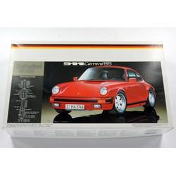 Fujimi Art. 08203 Porsche...