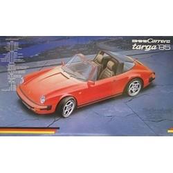 Fujimi Art. 08205 Porsche...