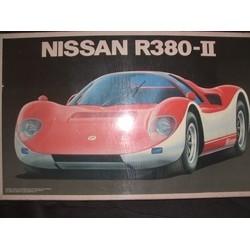 Fujimi Art. 10118 Nissan...