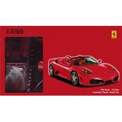 Fujimi Art. 12266 Ferrari...