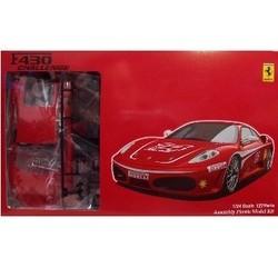 Fujimi Art. 12268 Ferrari...