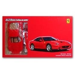 Fujimi Art. 12271 Ferrari...