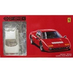 Fujimi Art. 12279 Ferrari...