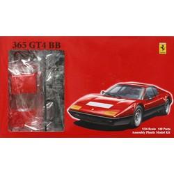 Fujimi Art. 12280 Ferrari...