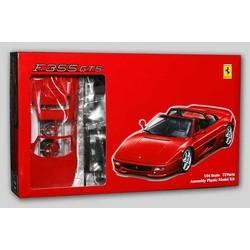 Fujimi Art. 12289 Ferrari...