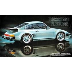 Fujimi Art. 12407 Porsche...