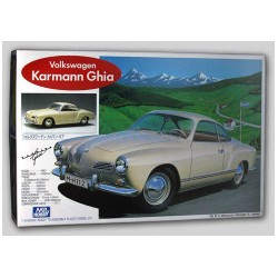 Gunze Art. 188 Volkswagen...