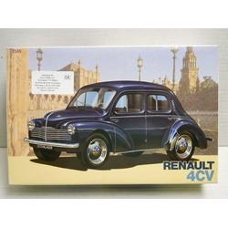 Imai Art. 2335 Renault 4cv...