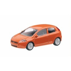 Mondo Motors Art. 60002...