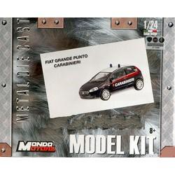 Mondo Motors Art. 60005...