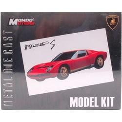 Mondo Motors Art. 60017...