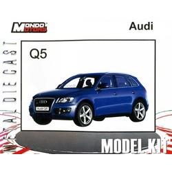 Mondo Motors Art. 60023...