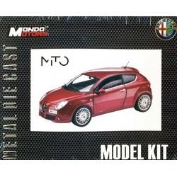 Mondo Motors Art. 60030...