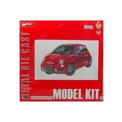 Mondo Motors Art. 67023...