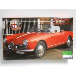 Protar Art. 224 Alfa Romeo...