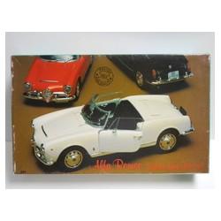 Protar Art. 231 Alfa Romeo...