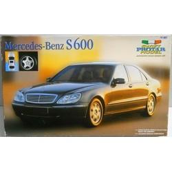 Protar Art. 18455 Mercedes...