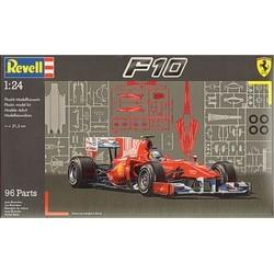Revell Art. 7099 Ferrari...