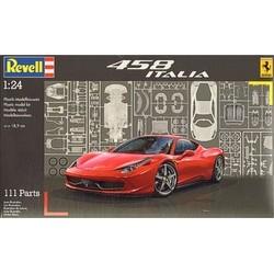 Revell Art. 7141 Ferrari...