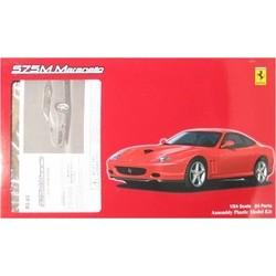 Fujimi Art. 12238 Ferrari...