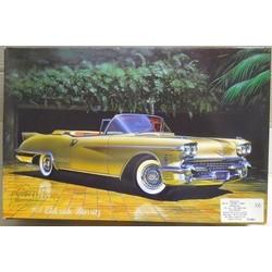 Arii Art. 31001 Cadillac...