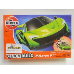 Airfix art. J6021  MC Laren...
